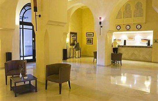 Alhambra_Thalasso-Hammamet-Hotelhalle-2-250739