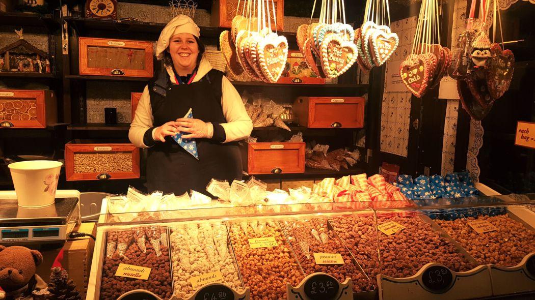 Edinburgh-Christmas-Market-Candied-Nuts-1